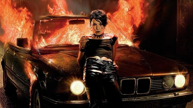 La+ragazza+che+giocava+con+il+fuoco
