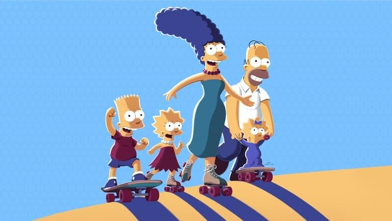 I+Simpson