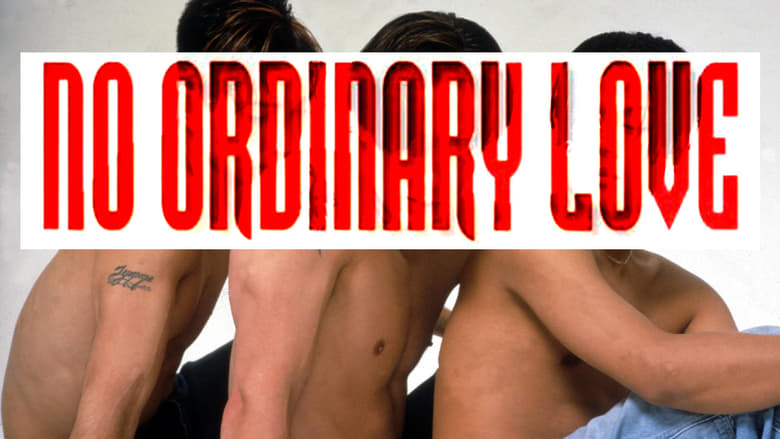No+Ordinary+Love