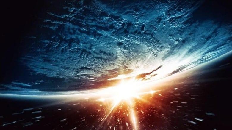 Pianeta+Terra+-+Cronaca+di+un%27invasione