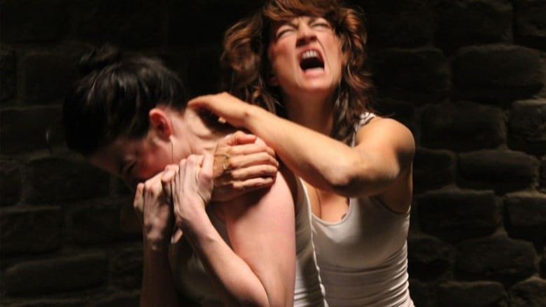 Raze – Lutar ou Correr Torrent (2013)