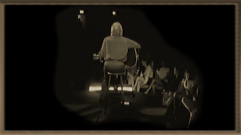 Watch Johnny Cash - Manhattan Center free