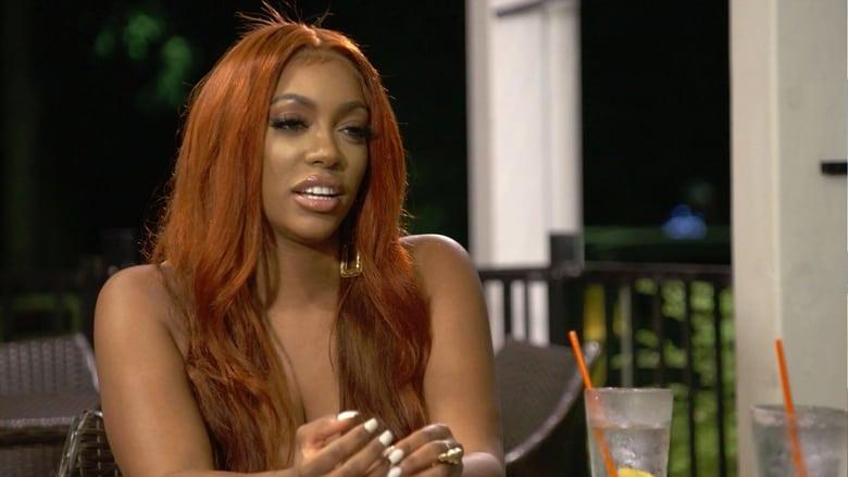 The Real Housewives of Atlanta Season 13 Episode 6