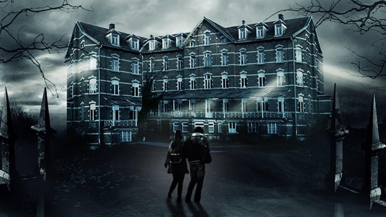 Voir Play or Die en streaming vf gratuit sur StreamizSeries.com site special Films streaming