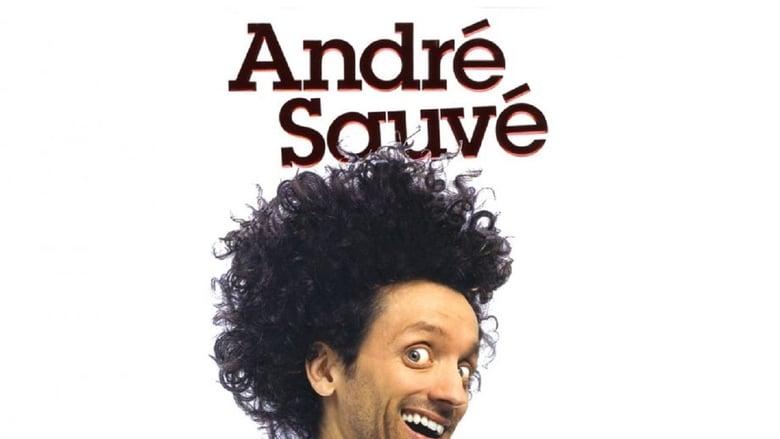 Watch André Sauvé free