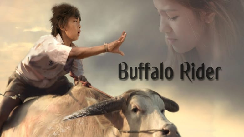 Watch Buffalo Rider Putlocker Movies