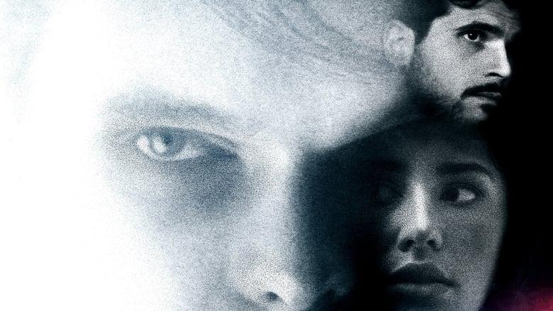 Film Magyarul Online