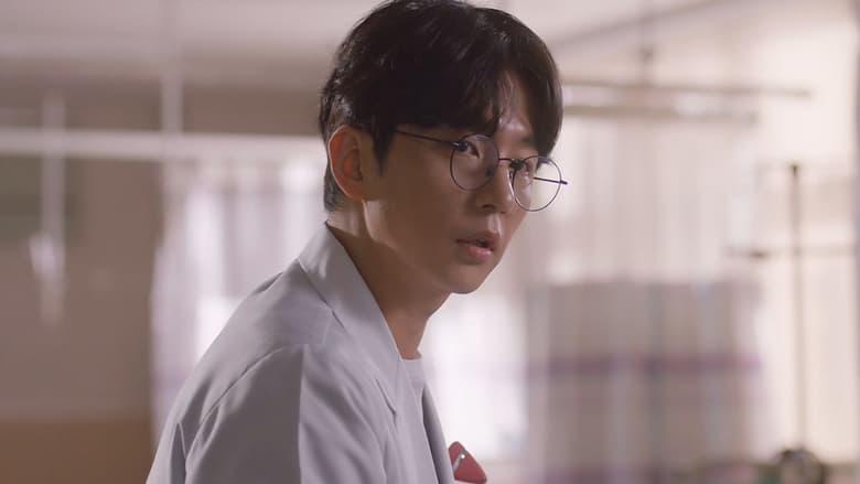 Dr. Romantic Season 2 Episode 4