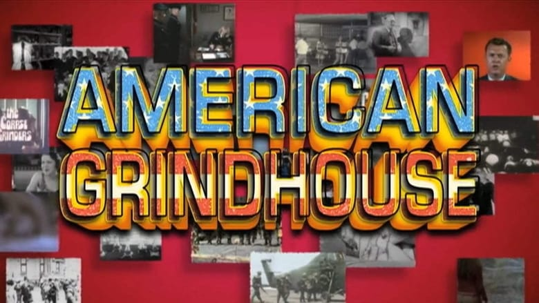 American+Grindhouse