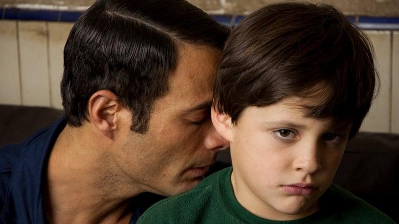 Film La otra familia In Guter Hd-Qualität 720p