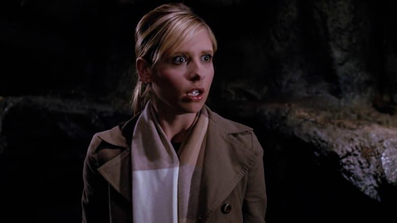 Watch Buffy