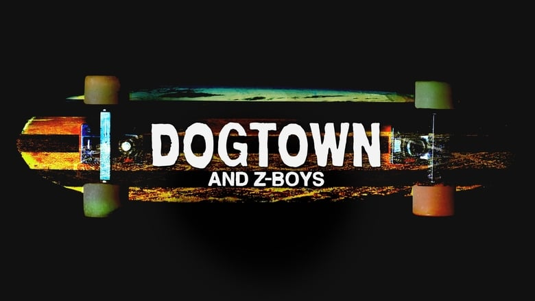Dogtown+and+Z-Boys