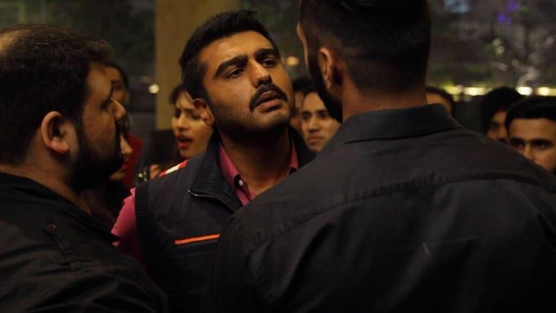 Sandeep Aur Pinky Faraar (2021) Hindi HD Movie