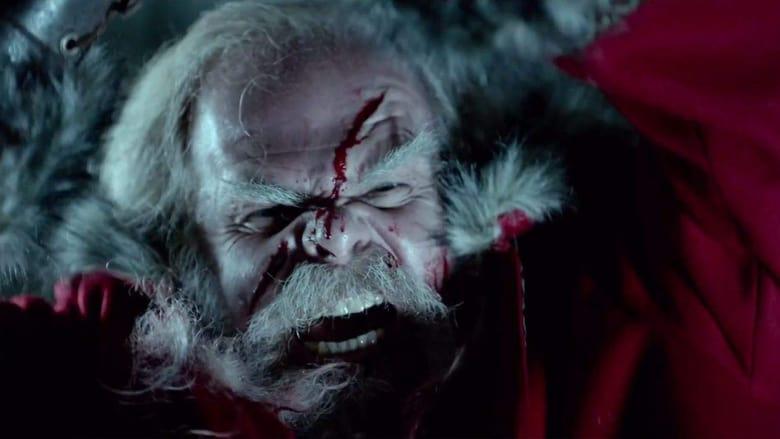 A+Christmas+Horror+Story