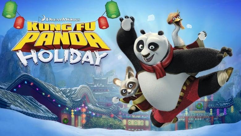 Kung+Fu+Panda+La+Festivit%C3%A0+Di+Kung+Fu+Panda