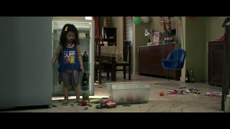 Pihu 2018 -720p-1080p-Download-Gdrive