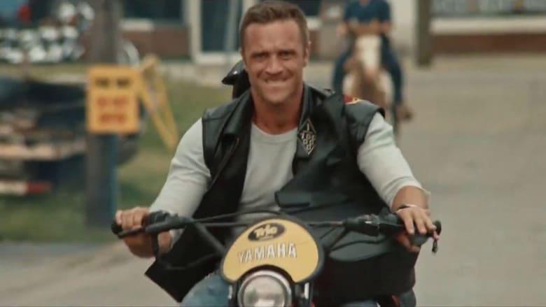 кадр из фильма Последняя пуля