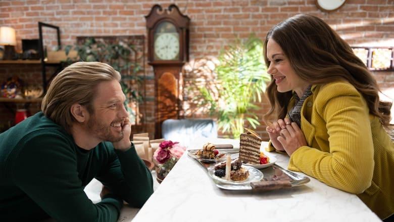 Voir L'amour en dessert streaming complet et gratuit sur streamizseries - Films streaming