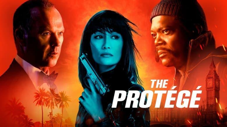 The Protege | Mohafez