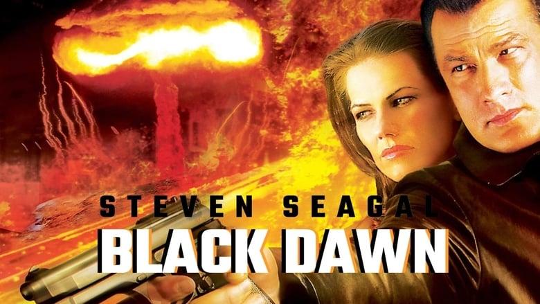 Black+Dawn+-+Tempesta+Di+Fuoco