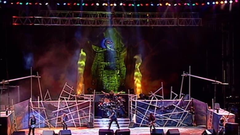 Iron+Maiden%3A+Rock+In+Rio