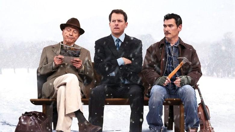 Thin+Ice+-+Tre+uomini+e+una+truffa