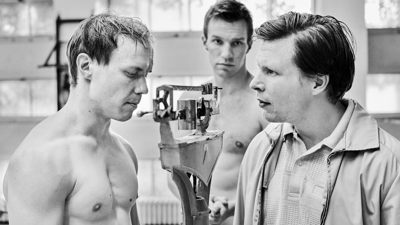 The Happiest Day in the Life of Olli Mäki (2016) Online Subtitrat