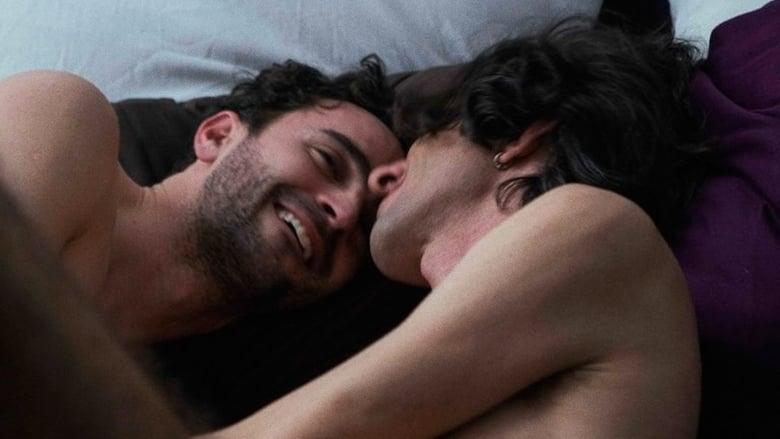 Bedtime Stories: Minha Luta (I Miss You)