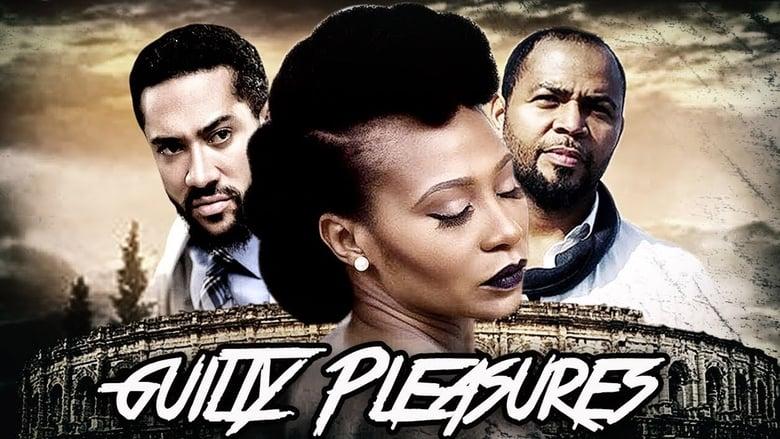 مشاهدة فيلم Guilty Pleasures 2009 مترجم أون لاين بجودة عالية