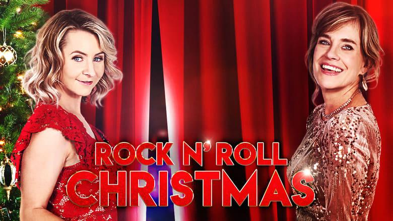 Un Noël rock !