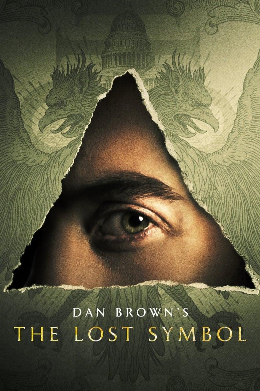Dan Brown's The Lost Symbol