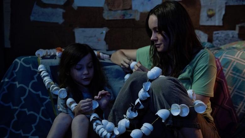 Watch Room Putlocker Movies