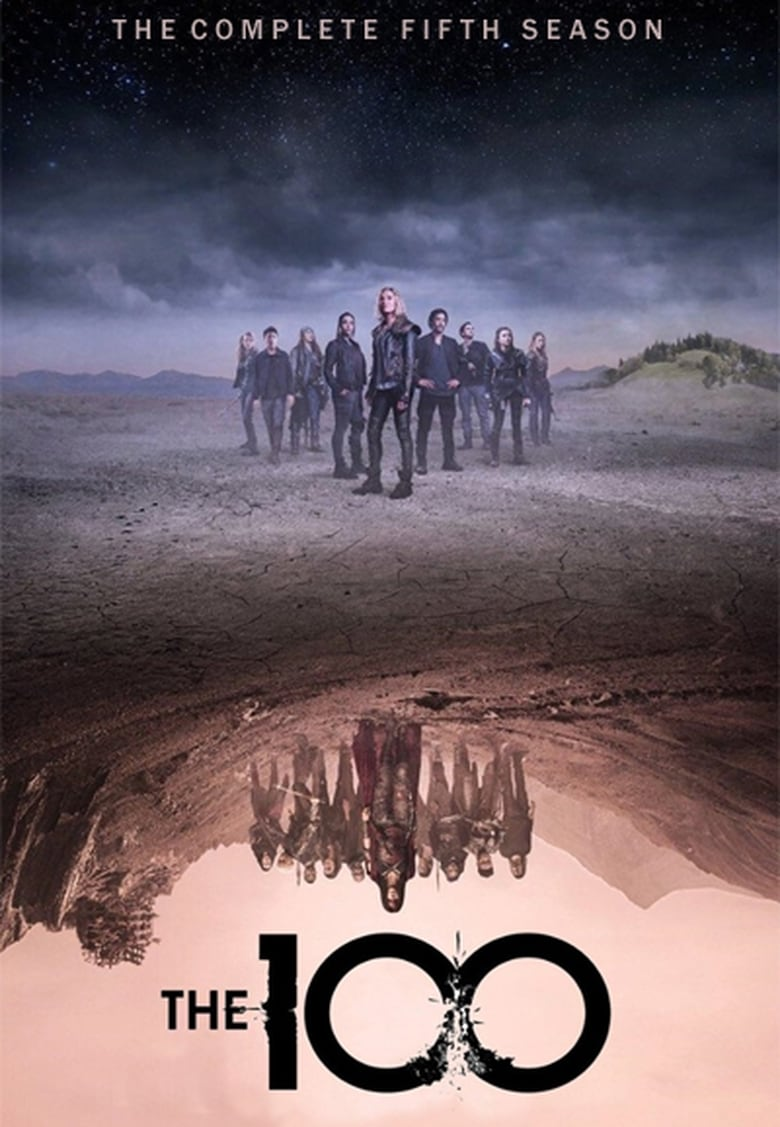 The 100: 5×3