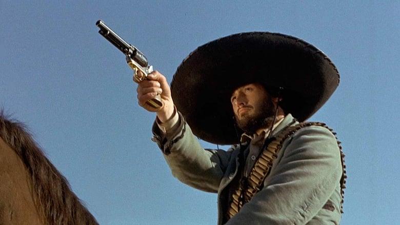 Django+Kills+Softly