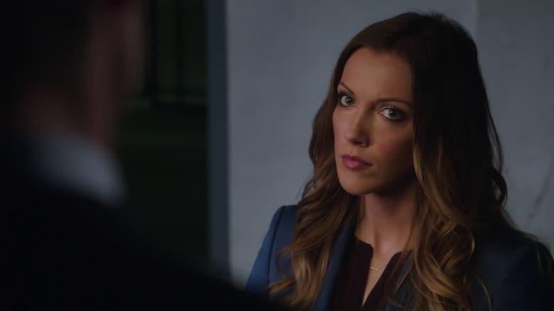 Arrow Season 2 Episode 5