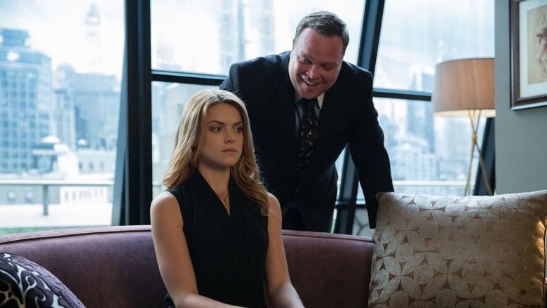 Gotham Season 1 Episode 7