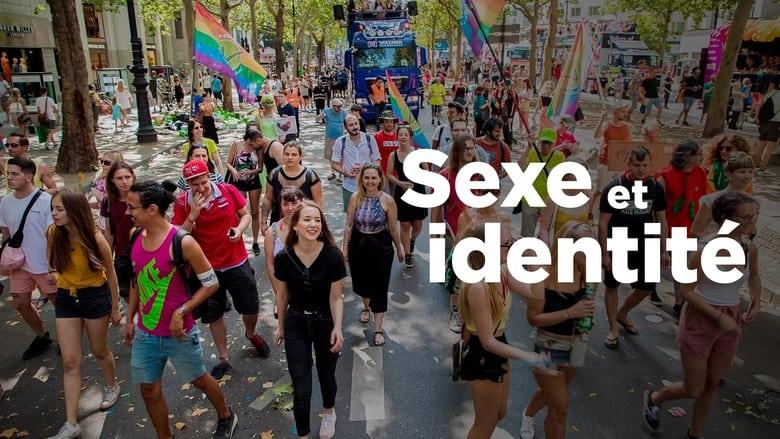 مشاهدة فيلم Sex und Identität 2021 مترجم أون لاين بجودة عالية