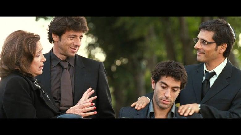 Voir Comme les 5 doigts de la main en streaming vf gratuit sur StreamizSeries.com site special Films streaming