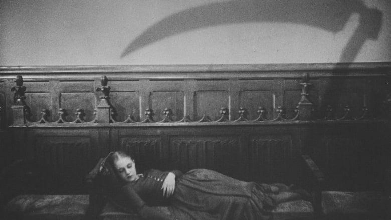 Vampyr+-+Il+vampiro