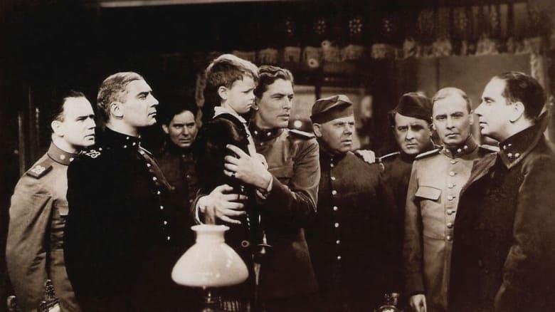 Watch De Big van het Regiment Putlocker Movies