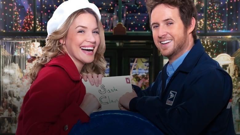 Christmas+Mail+-+Una+lettera+per+sognare