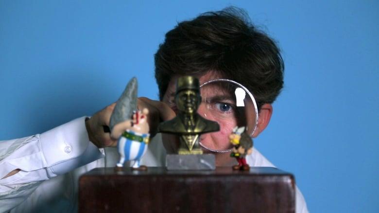 Regarder Le Film La potion Astérix En Français