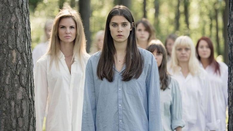 Filmnézés Kvinner i for store herreskjorter Filmet Magyarul