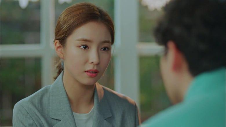 The Bride of Habaek Season 1 Episode 3