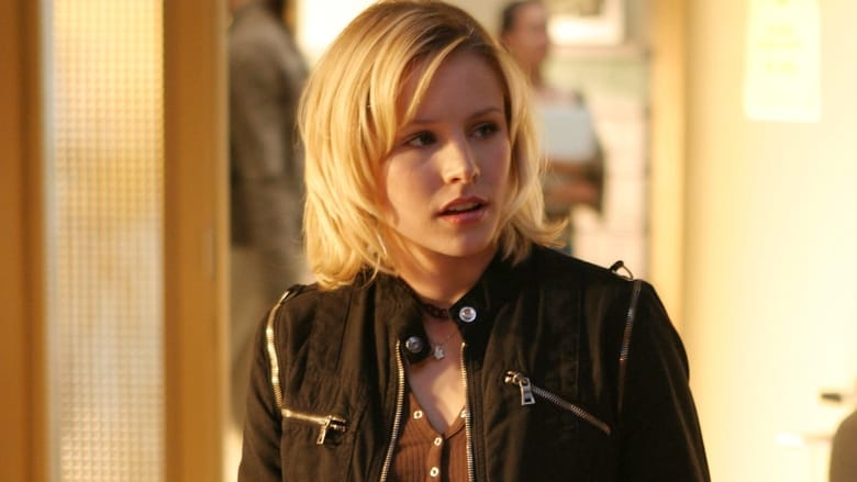 Veronica mars 1x1 serie tv streaming hd - La ragazza della porta accanto streaming ita ...