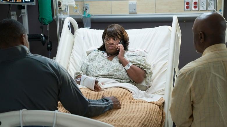 Watch Grey's Anatomy Season 14 Episode 11 S14E11 - (Don't ...