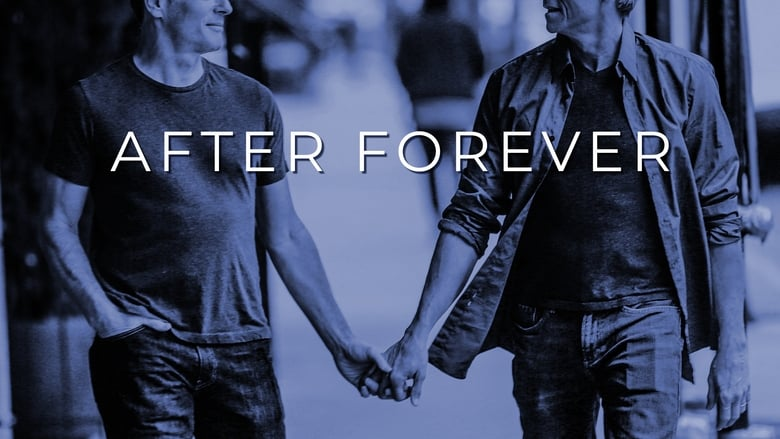 After+Forever