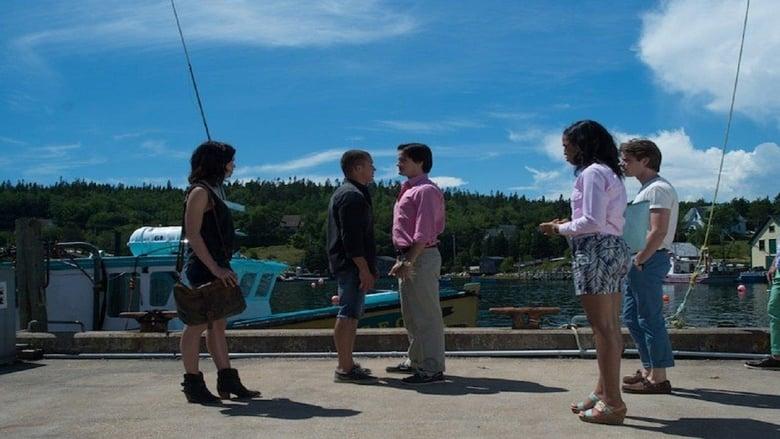 مشاهدة فيلم Sea Change 2017 مترجم أون لاين بجودة عالية