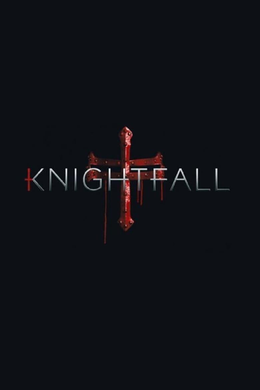 Knightfall: 1×8