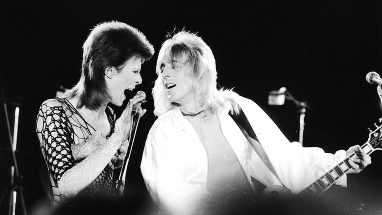 Beside+Bowie%3A+The+Mick+Ronson+Story